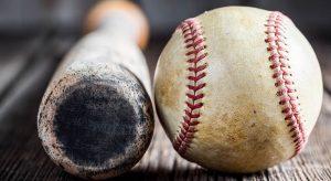 Coronavirus (COVID-19) MLB Update: All 30 Teams Reaching the 85% Vaccination Threshold