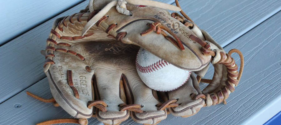 Coronavirus (COVID-19) MLB Update: NY Yankees Have 9 Positives & More News