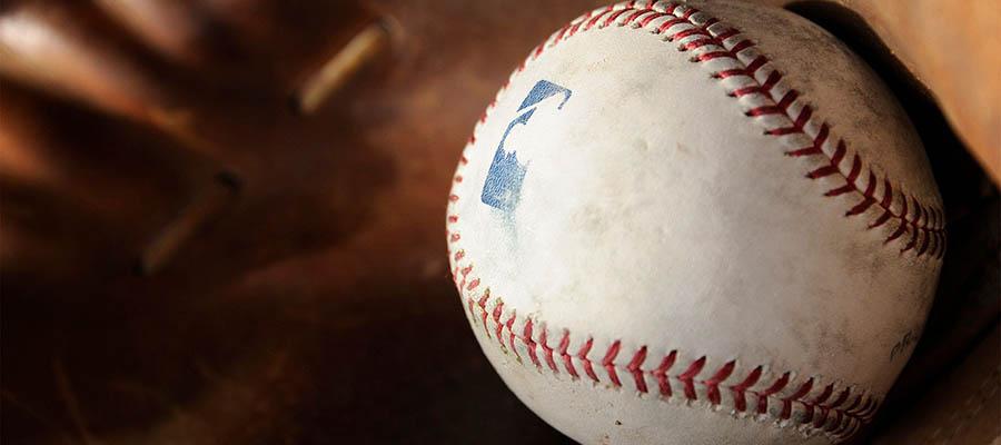 Coronavirus (COVID-19) MLB Update: Nationals Falling Behind, Cubs Taking Precautions & More
