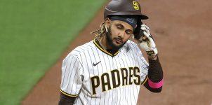 Coronavirus (COVID-19) MLB Update: Tatis Jr. Tests Positive for COVID & More News