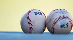Coronavirus (COVID-19) MLB Update: The League Shows A .035 Percent Positivity Rate