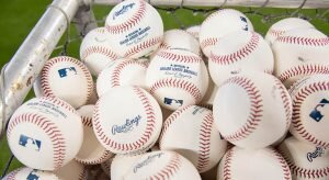 Coronavirus (COVID-19) MLB Update: Vaccinate at the Plate Event Announced