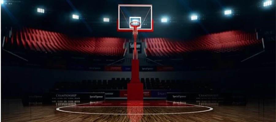 Coronavirus (COVID-19) NBA Update – Apr. 8th Edition