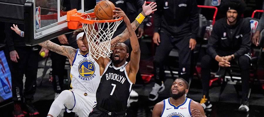 Coronavirus (COVID-19) NBA Update – Dec. 28th Edition