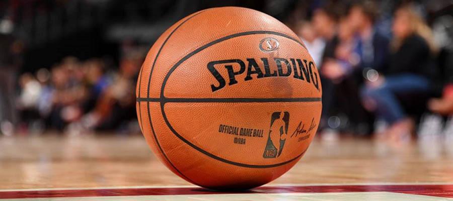 Coronavirus (COVID-19) NBA Update – Jan. 11th Edition