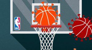 Coronavirus (COVID-19) NBA Update – Jan. 28th Edition