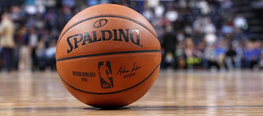 Coronavirus (COVID-19) NBA Update – June 15th 2020 Edition