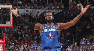 Coronavirus (COVID-19) NBA Update – June 1st 2020 Edition