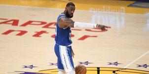 Coronavirus (COVID-19) NBA Update – Mar. 18th Edition