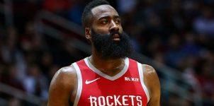 Coronavirus (COVID-19) NBA Update – Nov. 17th Edition