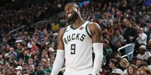 Coronavirus (COVID-19) NBA Update – Nov. 23rd Edition