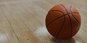 Coronavirus (COVID-19) NBA Update – November 3rd Edition
