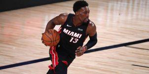 Coronavirus (COVID-19) NBA Update – October 27th Edition