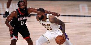 Coronavirus (COVID-19) NBA Update – September 15th Edition