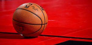 Coronavirus (COVID-19) NBA Update: NBA Play-in Tournament