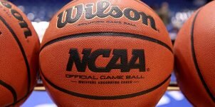 Coronavirus (COVID-19) NCAAB Update – Nov. 17th Edition