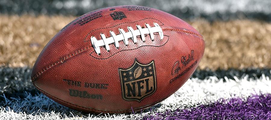 Coronavirus (COVID-19) NFL Update – Apr. 8th Edition