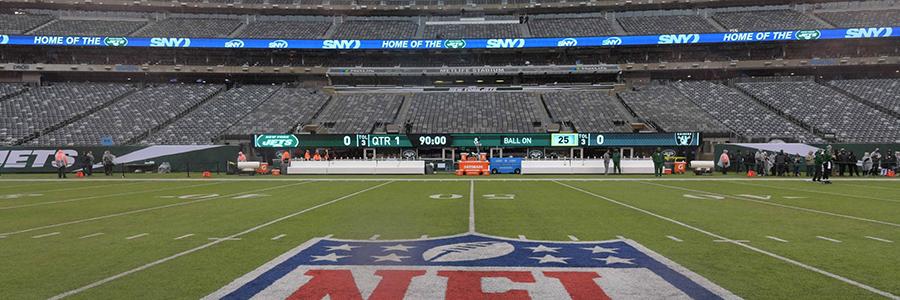 Coronavirus (COVID-19) NFL Update – April 27th Edition