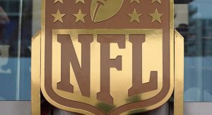 Coronavirus (COVID-19) NFL Update – August 11th Edition
