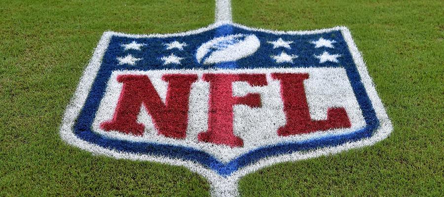 Coronavirus (COVID-19) NFL Update – August 18th Edition