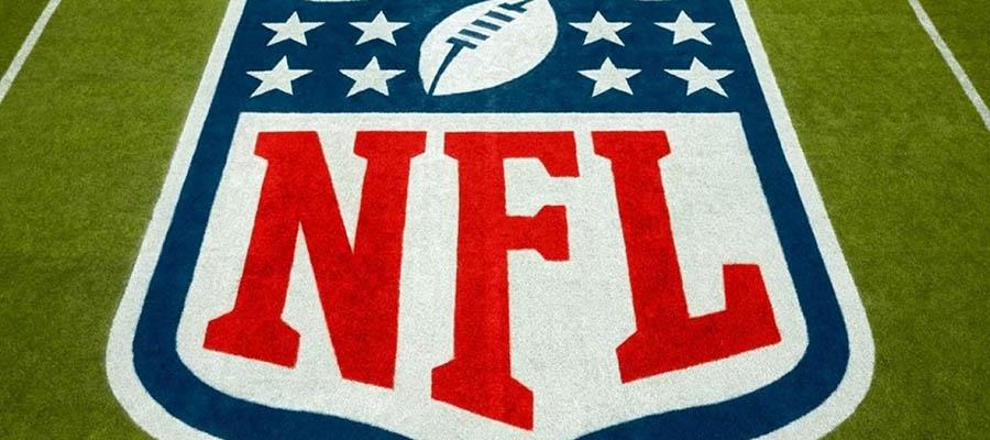 Coronavirus (COVID-19) NFL Update – Dec. 29th Edition