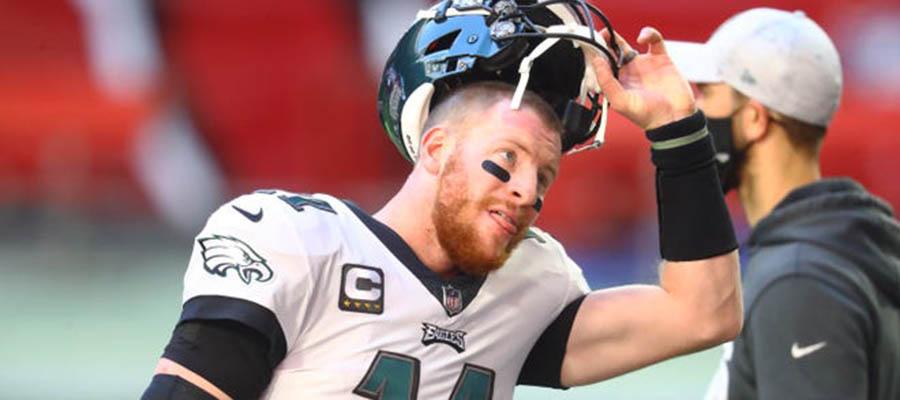 Coronavirus (COVID-19) NFL Update – Feb. 25th Edition