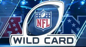 Coronavirus (COVID-19) NFL Update – Jan. 12th Edition