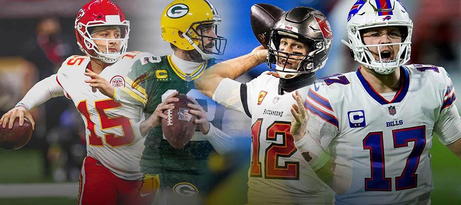 Coronavirus (COVID-19) NFL Update – Jan. 21st Edition
