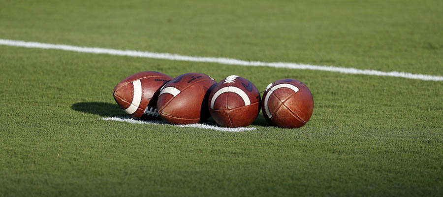 Coronavirus (COVID-19) NFL Update – Jan. 5th Edition
