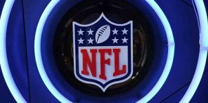 Coronavirus (COVID-19) NFL Update – July 20th Edition