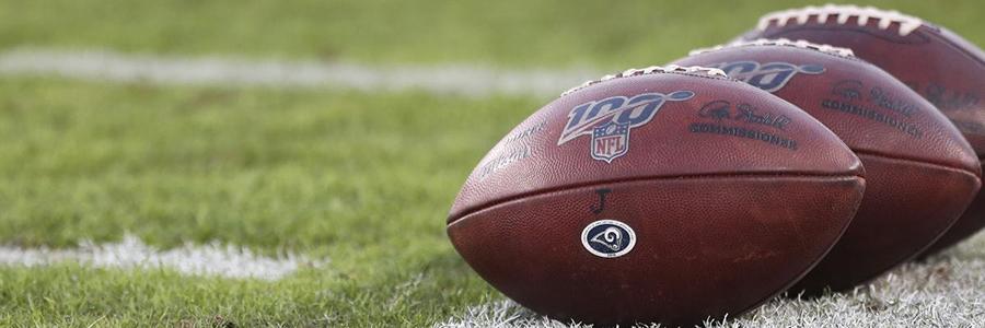 Coronavirus (COVID-19) NFL Update – June 8th 2020 Edition