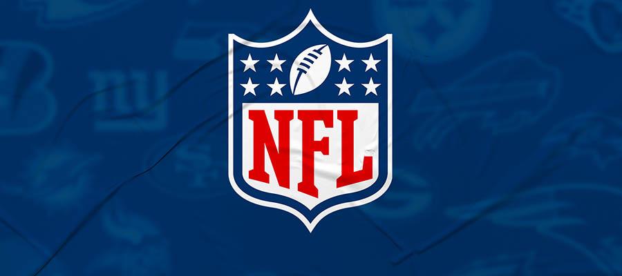 Coronavirus (COVID-19) NFL Update – Mar. 18th Edition