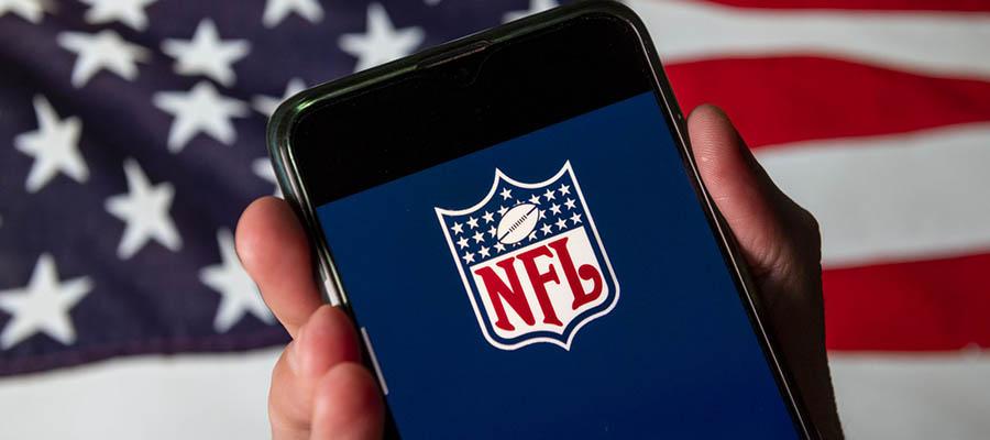 Coronavirus (COVID-19) NFL Update – Mar. 25th Edition