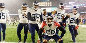 Coronavirus (COVID-19) NFL Update – October 6th Edition