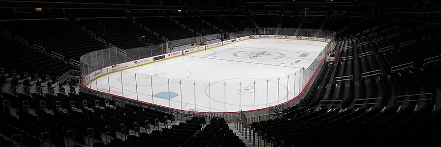 Coronavirus (COVID-19) NHL Update – April 13th 2020 Edition