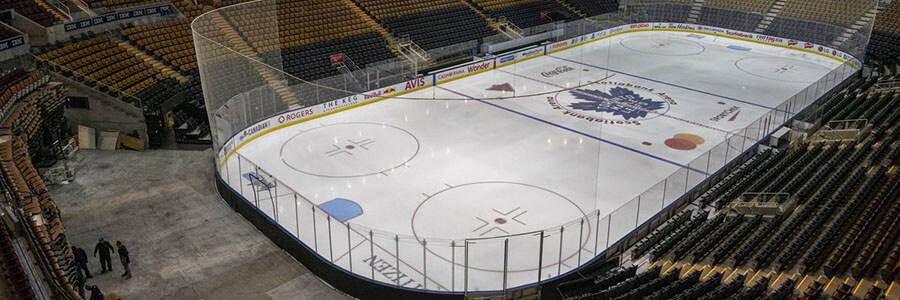 Coronavirus (COVID-19) NHL Update – April 27th 2020 Edition