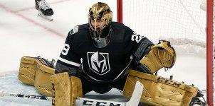 Coronavirus (COVID-19) NHL Update – August 25th Edition