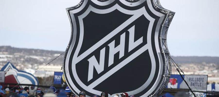 Coronavirus (COVID-19) NHL Update – Dec. 15th Edition