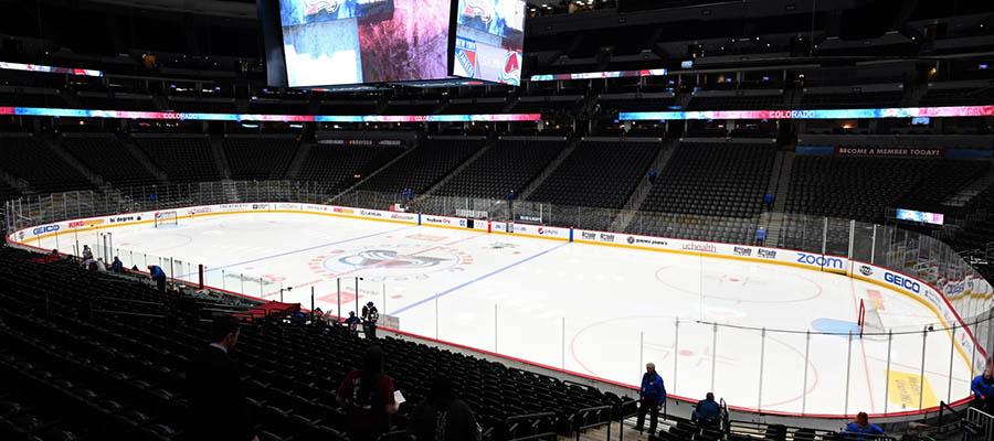 Coronavirus (COVID-19) NHL Update – Dec. 22nd Edition