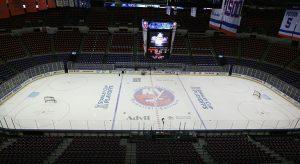 Coronavirus (COVID-19) NHL Update – Feb. 11th Edition