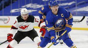 Coronavirus (COVID-19) NHL Update – Feb. 4th Edition