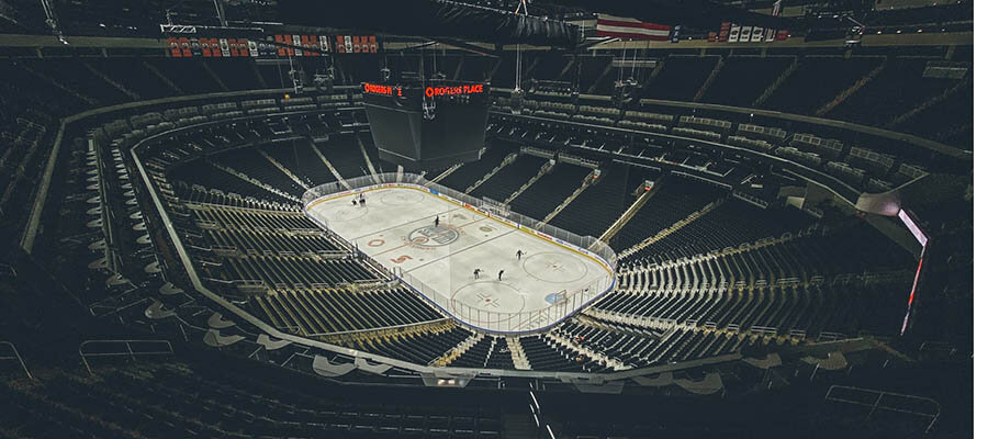 Coronavirus (COVID-19) NHL Update – Jan. 12th Edition