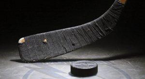 Coronavirus (COVID-19) NHL Update – Jan. 28th Edition