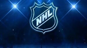 Coronavirus (COVID-19) NHL Update – Jan. 5th Edition