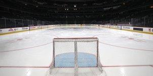 Coronavirus (COVID-19) NHL Update – June 15th 2020 Edition