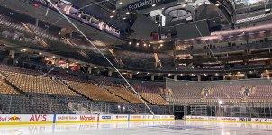 Coronavirus (COVID-19) NHL Update – June 22nd 2020 Edition