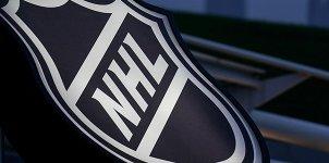 Coronavirus (COVID-19) NHL Update – June 8th 2020 Edition