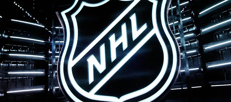 Coronavirus (COVID-19) NHL Update – Mar. 29th Edition