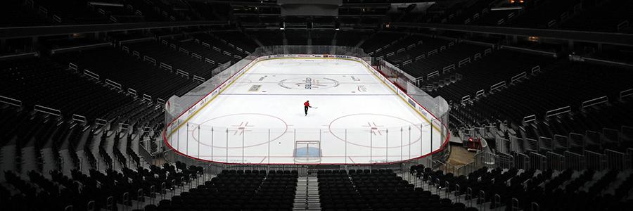Coronavirus (COVID-19) NHL Update – March 17th Edition