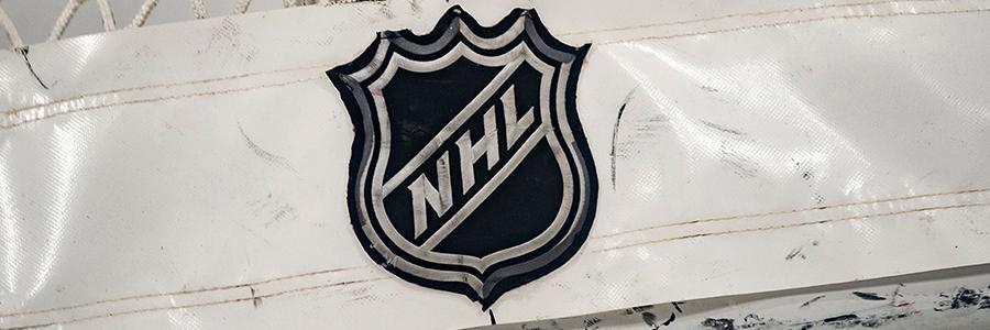 Coronavirus (COVID-19) NHL Update – March 24th Edition